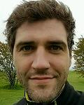 Sebastian Reißenweber