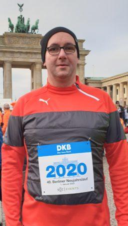 Marcel Scheibl