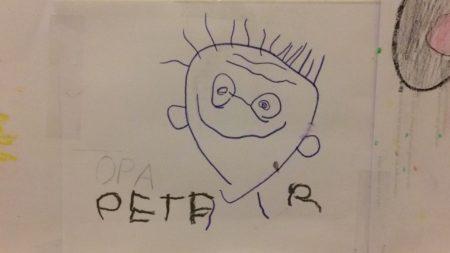 Peter Preu