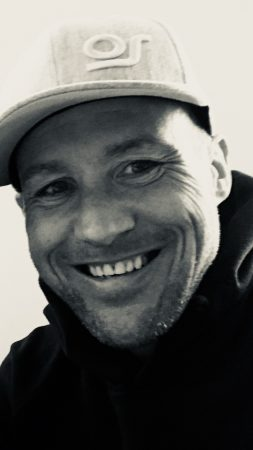 Michael Förster