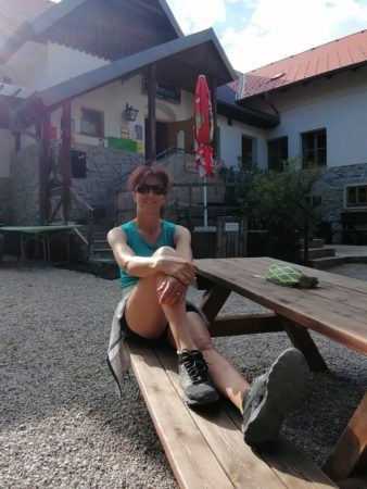 Margit Tugay
